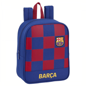 FC Barcelona mini rugzak 27cm