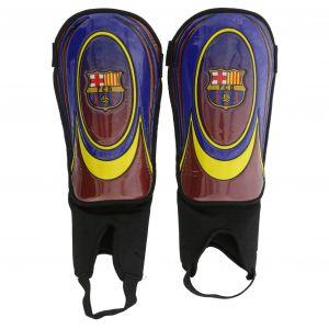 FC Barcelona Scheenbeschermers M