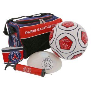 PSG Voetbal Trainingsset