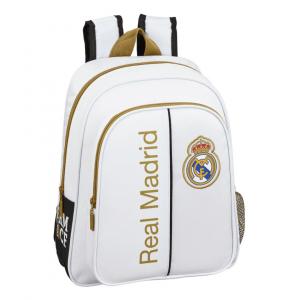 Real Madrid rugzak 34 cm