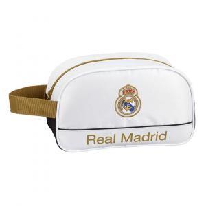 Real Madrid toilettas 34 cm